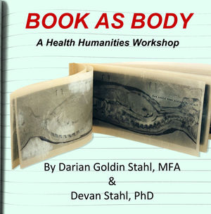 Stahl Workshop